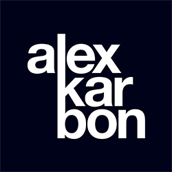 Alexkarbon Real Estate